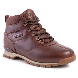 Trekingová/outdoorová obuv obraz