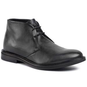 Kotníková obuv JOOP! obraz