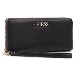 Velká dámská peněženka Guess obraz