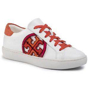 Sneakersy Tory Burch obraz