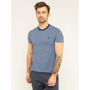 T-Shirt Polo Ralph Lauren obraz