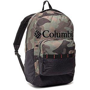 Columbia Zigzag 22l Backpack 1890021316 obraz