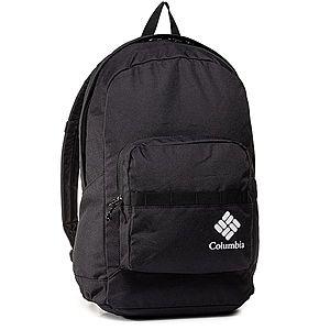 Columbia Zigzag 22L Backpack 1890021 obraz