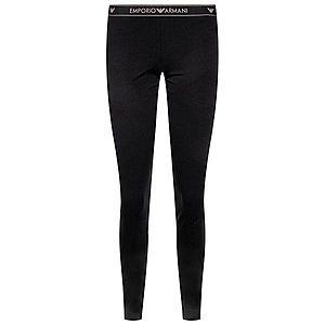 Pyžamové kalhoty Emporio Armani Underwear obraz