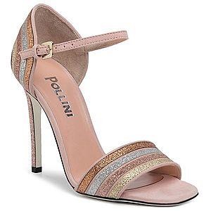 Pollini - Sandály obraz