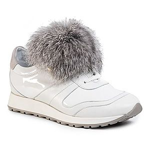 Sneakersy Eva Minge obraz