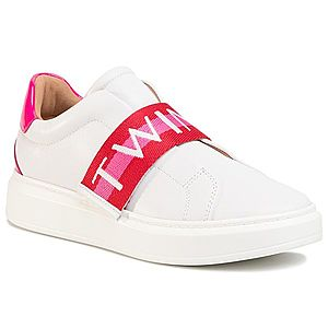 Sneakersy TwinSet obraz