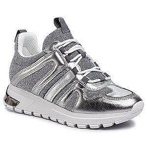 Sneakersy DKNY obraz
