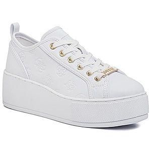 Sneakersy Guess obraz