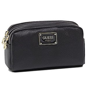 Kosmetický kufřík Guess obraz