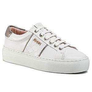 Sneakersy JOOP! obraz