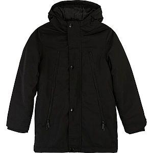 Karl Lagerfeld - Kabát obraz