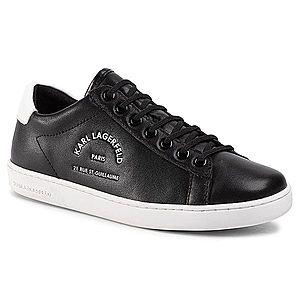 Sneakersy Karl Lagerfeld obraz