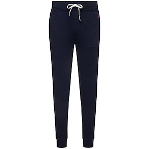 Teplákové kalhoty Polo Ralph Lauren obraz