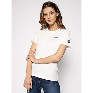 T-Shirt Aeronautica Militare obraz