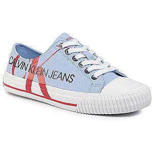 Plátěnky Calvin Klein Jeans obraz