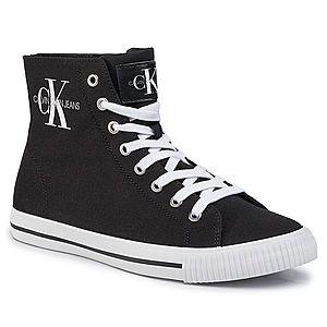 Sneakersy Calvin Klein Jeans obraz