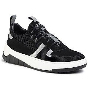 Sneakersy Hugo obraz
