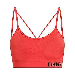 Podprsenkový top DKNY Sport obraz