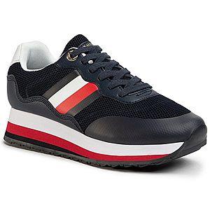 Sneakersy Tommy Sport obraz