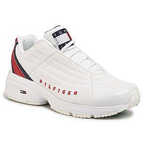 Sneakersy Tommy Jeans obraz