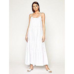 Letní šaty TwinSet obraz