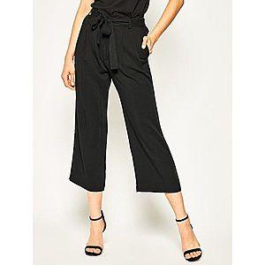 Kalhoty culottes Liu Jo obraz