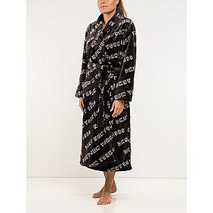Pyžamové kalhoty DKNY obraz