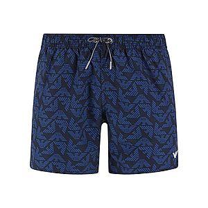 Plavecké šortky Emporio Armani obraz