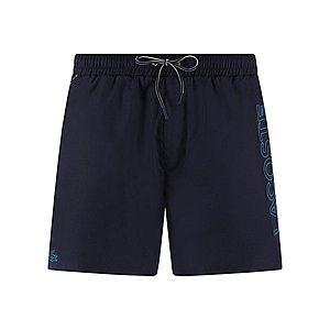 Plavecké šortky Lacoste obraz