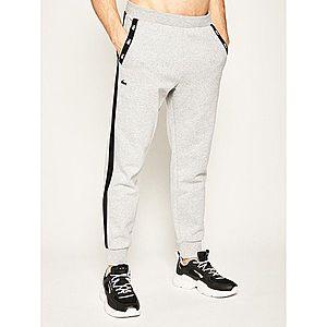 Teplákové kalhoty Lacoste obraz