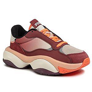 Sneakersy Puma obraz