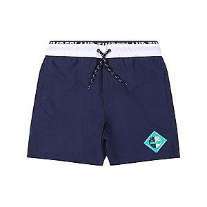 Plavecké šortky Timberland obraz