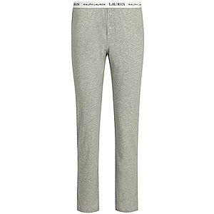 Pyžamové kalhoty Lauren Ralph Lauren obraz
