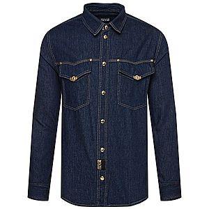 Košile Versace Jeans Couture obraz
