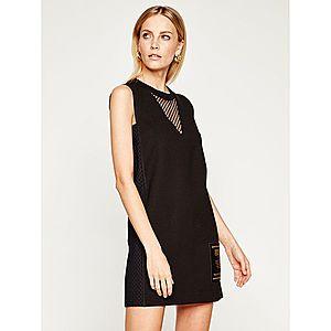 Každodenní šaty Versace Jeans Couture obraz
