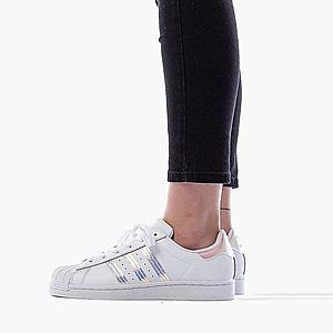 adidas Originals Superstar 2.0 J FV3139 obraz