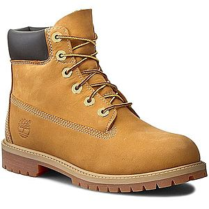 Timberland 6 In Premium Wp Boot 12909/TB0129097131 obraz