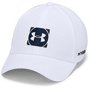 Chlapecká golfová kšiltovka Under Armour Boy's Official Tour Cap 3.0 obraz