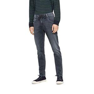 Pepe Jeans pánské džíny Jagger obraz