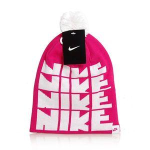 Nike Futura DNA Beanie Jeune 805050-616 obraz