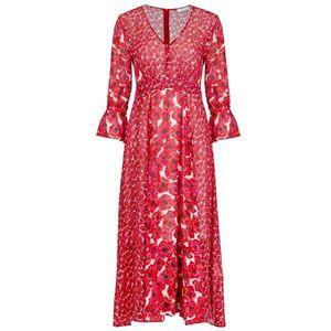 Letní šaty iBlues obraz