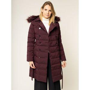 Zimní kabát Marciano Guess obraz