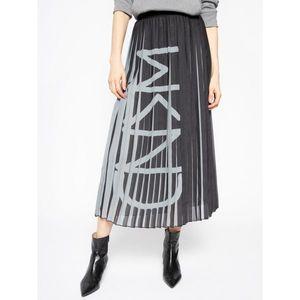 Plisovaná sukně Weekend Max Mara obraz