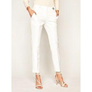 Chino kalhoty Trussardi Jeans obraz