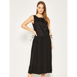 Letní šaty MAX&Co. obraz