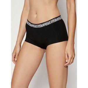 Boxerky Dsquared2 Underwear obraz