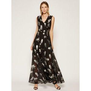 Letní šaty Silvian Heach obraz