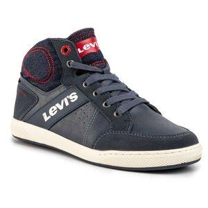 Kotníková obuv Levi's® obraz