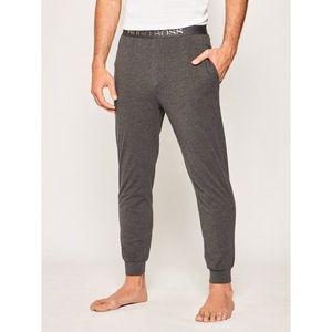 Pyžamové kalhoty Boss obraz
